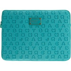 Marc By Marc Jacobs Laptop Case 13 inches